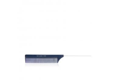 C015 LABOR PETTINE COM-HAIR 510