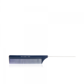 C015 LABOR PETTINE COM-HAIR 510