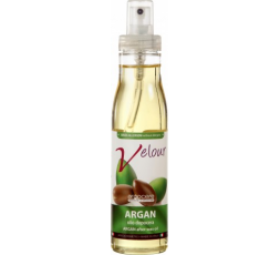 ARCOCERE OLIO DOPOCERA ARGAN SPRAY 150ML ART.BE24
