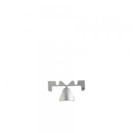 H875E LABOR LAMA MONO SAFE STER PZ SING N.2,5