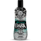 AUSTRALIAN GOLD DEVIOUSLY DARK 250ML