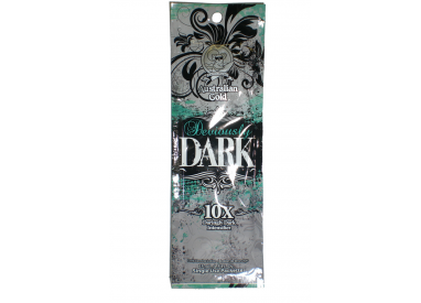 AUSTRALIAN GOLD DEVIOUSLY DARK BST 15ML