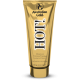 AUSTRALIAN GOLD HOT! MAXIMUM TANNING ENERGY 250 ML