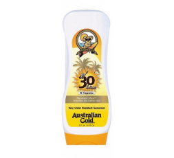 AUSTRALIAN GOLD LOTION SPF 30 237 ML