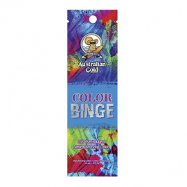 AUSTRALIAN GOLD COLOR BINGE BST 15ML
