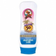 AUSTRALIAN GOLD LOTION SPF 50+ 240 ML