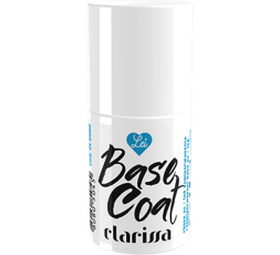 CLARISSA LEI...BASE COAT EASY OFF 14 ML