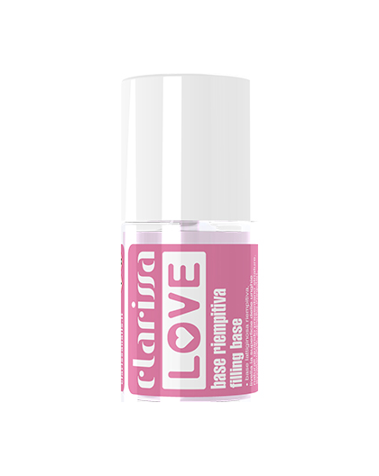 CLARISSA LOVE BASE RIEMPITIVA 12ML CL5050