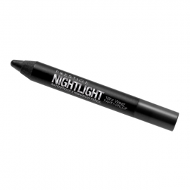 PRESTIGE NIGHT LIGHT WP EYE PENCIL