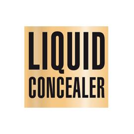 PRESTIGE LIQUID CONCEALER 01 GREEN