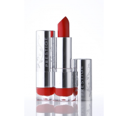PRESTIGE LUMINOUS LIPSTICK