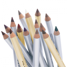 PRESTIGE MATITA EYE PENCIL GOLD
