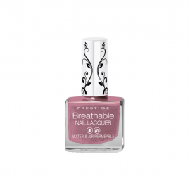 PRESTIGE NAIL COLOR BREATHABLE