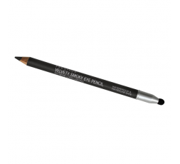 PRESTIGE VELVETY SMOKY EYE PENCIL