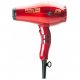 PARLUX PHON 385 POWERLIGHT IONIC&CERAMIC COL.ROSSO
