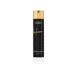 LOREAL NEW LACCA INFINIUM SOFT 300ML