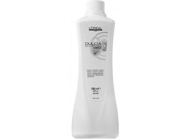 LOREAL DULCIA ADVANCED NEUTRALIZZANTE 1000 ML