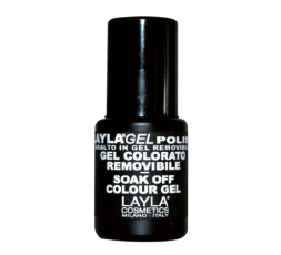 LAYLA LAYLAGEL GEL COLOR 10 ML