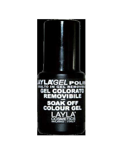 LAYLA LAYLAGEL GEL COLOR 10 ML