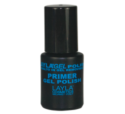 LAYLA LAYLAGEL PRIMER 10 ML