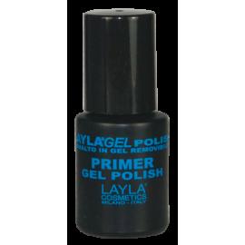 LAYLA LAYLAGEL PRIMER 10 ML