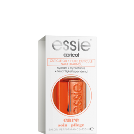 ESSIE TREATMENT APRICOT CUT OIL