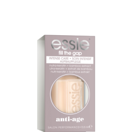 ESSIE TREATMENT FILL THE GAP