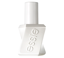 ESSIE SMALTO GEL COUTURE TOP COAT