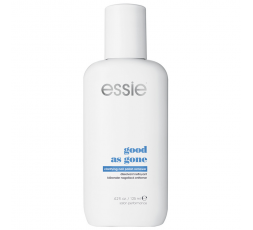ESSIE REMOVE 125ML GOOD AS GONE