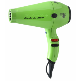 ETI PHON ECO TURBO 3900 LIGHT IONIC COL.GREEN