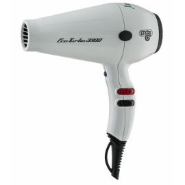 ETI PHON ECO TURBO 3900 LIGHT IONIC COL.WHITE