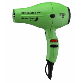 ETI PHON STRATOS 390 SUP LIGHT COL.VERDE
