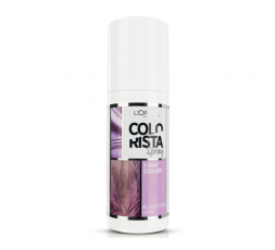 L'OREAL COLORISTA SPRAY 75ML LAVENDER
