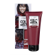 L'OREAL COLORISTA WASH OUT 80ML RED