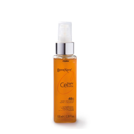 BENEXERE 48C SIERO INTENSIVO ADIPE E CELLULITE 100 ML