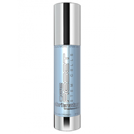 ABRIL ET NATURE AGE RESET EF BOTOX 50ML