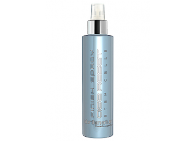 ABRIL ET NATURE AGE RESET FINISH SPRAY 200ML