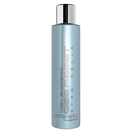 ABRIL ET NATURE AGE RESET SHAMPOO 1000ML