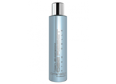 ABRIL ET NATURE AGE RESET SHAMPOO 250ML