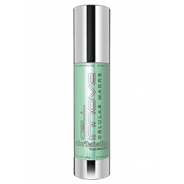 ABRIL ET NATURE CELL INNOVE 50ML