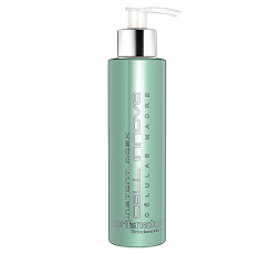 ABRIL ET NATURE CELL INNOVE INST MASK 1000ML