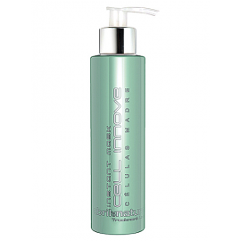 ABRIL ET NATURE CELL INNOVE INST MASK 200ML
