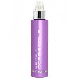 ABRIL ET NATURE CORRECTIVE SPRAY 200ML