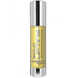 ABRIL ET NATURE GOLD LIFTING 50ML