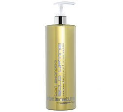 ABRIL ET NATURE GOLD LIFTING SHAMPOO 1000ML