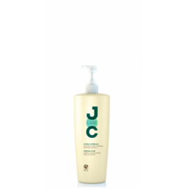 JOC CARE SHAMPOO CAP NORM 1000ML