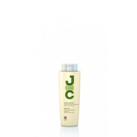 JOC CARE SHAMPOO IDRATANTE NUTRIENTE 250 ML