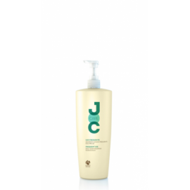 JOC CARE SHAMPOO LAV FREQ 1000ML