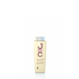 JOC CARE SHAMPOO LISCIANTE 1000 ML