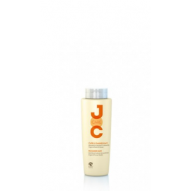 JOC CARE SHAMPOO RISTR 250 ML